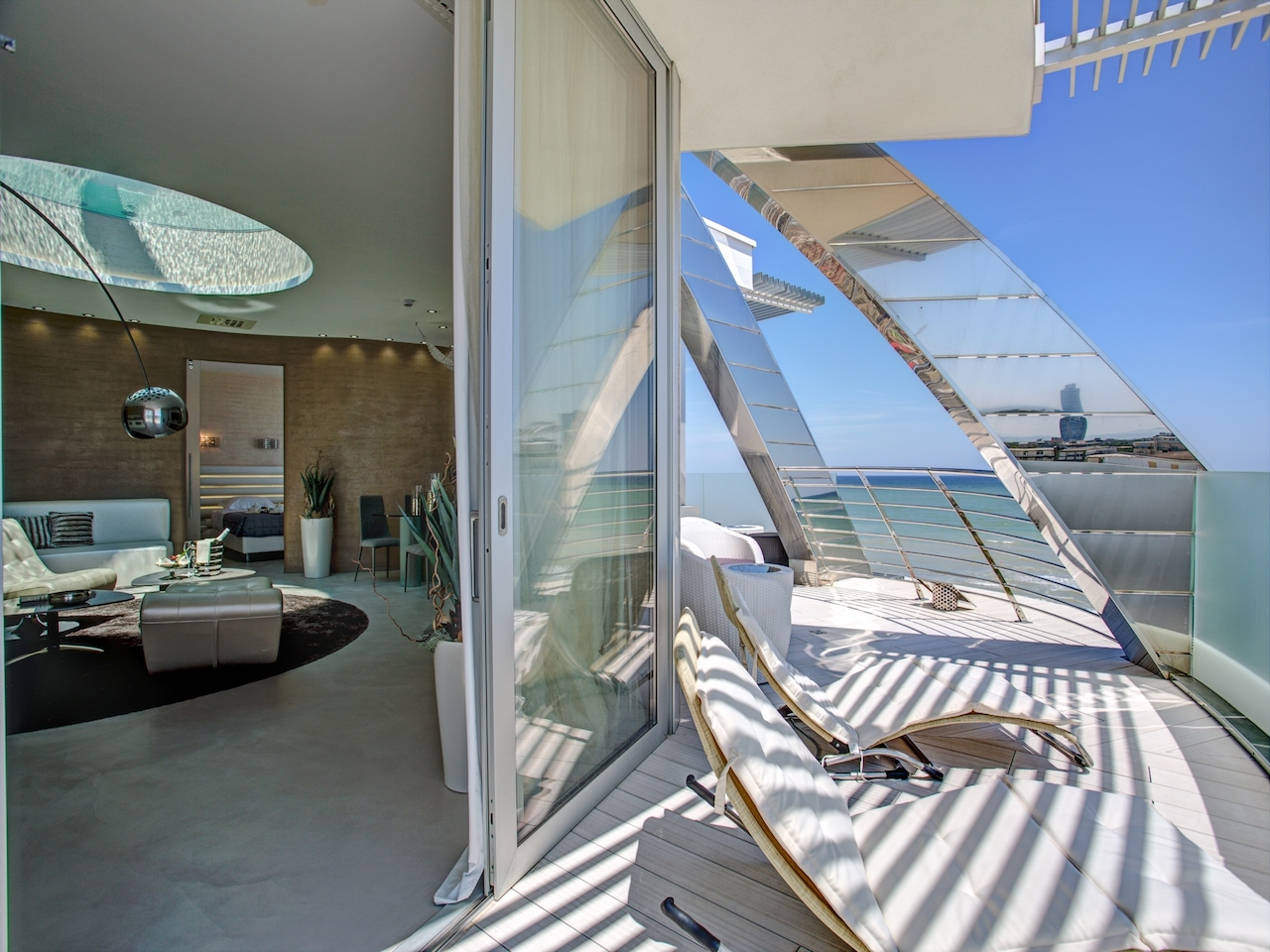 diamond-suite-terrazza-005-2048-x-1536 – Medicus Info