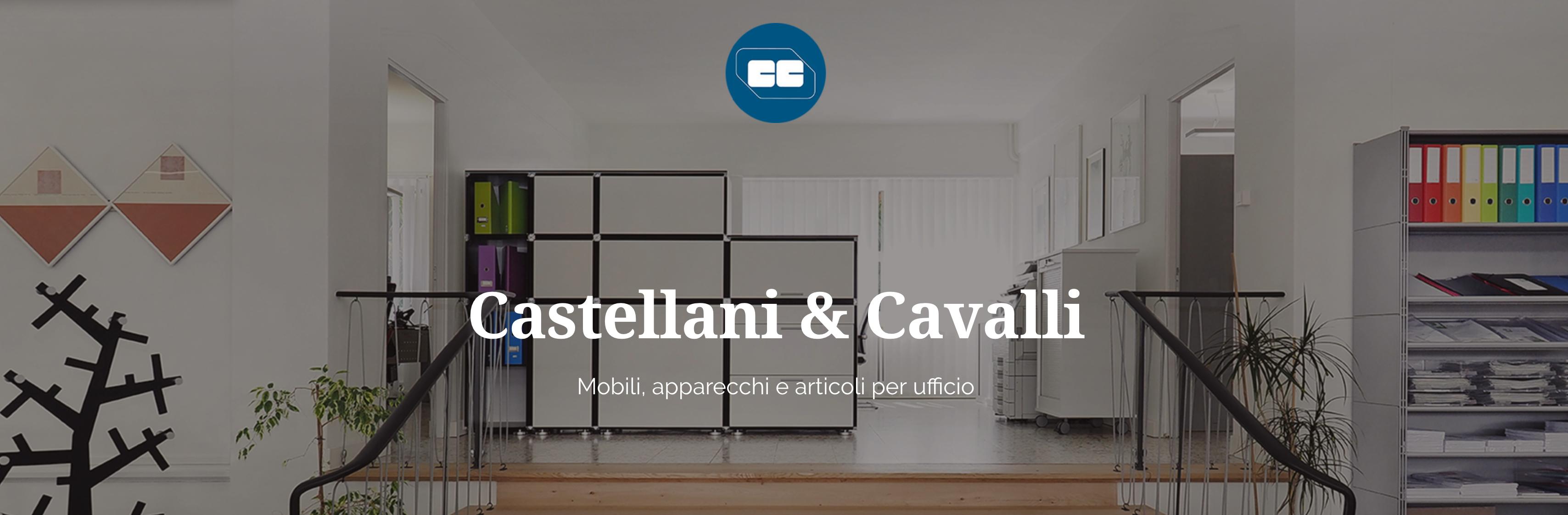 castellani-3