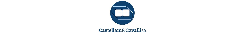 castellani-cavalli-banner